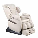 Массажное кресло US-Medica Quadro