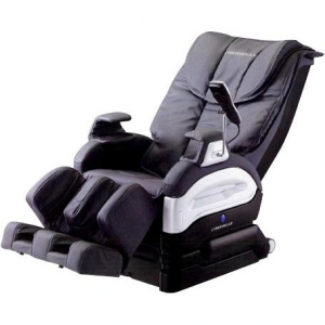 Массажное кресло Fujiiryoki CYBER-RELAX EC-2700