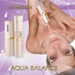 US-Medica Aqua Balance