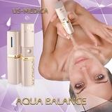 Aqua Balance