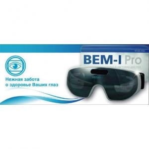 Массажер для глаз  BEM-I