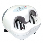 US-Medica ACUPUNCTURE FM-70