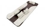 Массажная кровать US-Medica Ocean MA-190