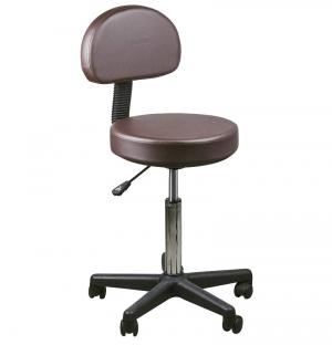 Массажный стул Yamaguchi Стул для массажиста YAMAGUCHI Chibi Plus