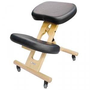 Массажный стул US-Medica ZERO