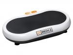 US-Medica Виброплатформа US MEDICA VibroPlate