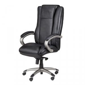 Офисное массажное кресло US-Medica Chicago
