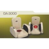 DA-3000
