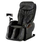 Массажное кресло  DR-7700