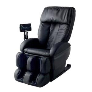 Массажное кресло  DR-8700