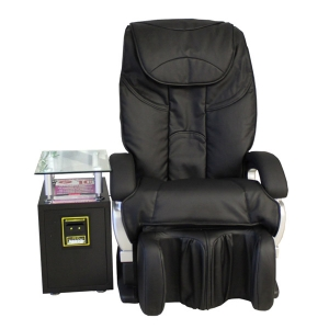 Magic Rest SL Fortune LUX с купюроприемником