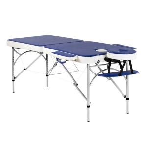 Складной массажный стол US-Medica Marino