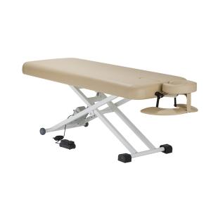Стационарный массажный стол US-Medica Alfa