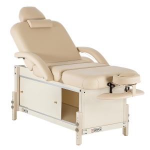 Стационарный массажный стол US-Medica BALI