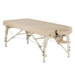 Массажный стол для SPA процедур US-Medica BORA-BORA