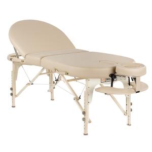 Массажный стол для SPA процедур US-Medica MALIBU