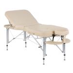 Массажный стол для SPA процедур US-Medica TITAN