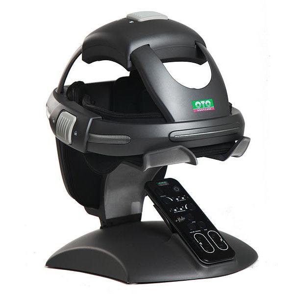 e-Halo EH-308