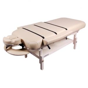 Аксессуар для массажа US-Medica Валик-подлокотник USM 011