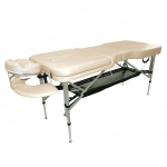 Аксессуар для массажа US-Medica Полка под стол USM 012
