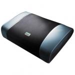 Массажная подушка  RM-920
