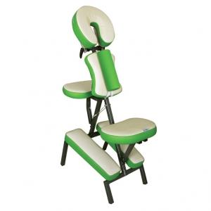 Массажный стул US-Medica Rondo