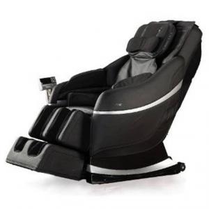 Массажное кресло  SL-A33-1