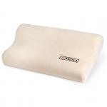 Ортопедическая подушка US-Medica US-S (для сна)