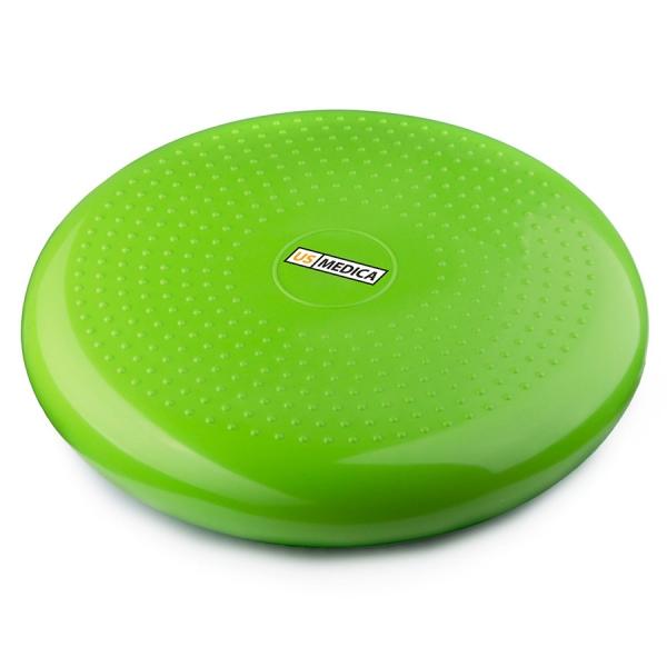 Balance Disk