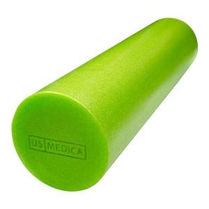 Фитнесс оборудование US-Medica Foam Roller
