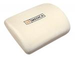 Ортопедическая подушка US-Medica US-B (для спины)