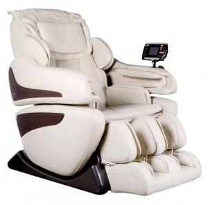 Массажное кресло US-Medica Infinity 3D