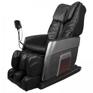 YA-2100 3D POWER