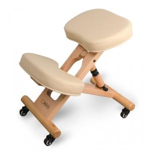 Массажный стул US-Medica Zero Mini